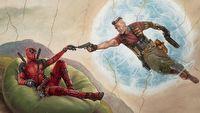 Deadpool 2 - zobacz Cable'a w akcji na nowym zwiastunie