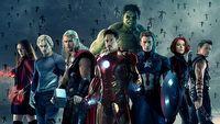 Kupując Spider-Mana, Sony prawie zyskało prawa do pozostałych bohaterów Marvela