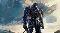 Filmowa seria Transformers zostanie zrestartowana