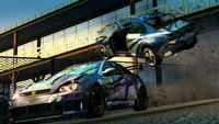 Burnout Paradise Remastered zmierza na PlayStation 4, Xboksa One oraz PC