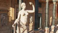 Ubisoft w formie - cenzura pomnik�w w Discovery Tour