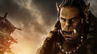 """""""Warcraft by³ politycznym polem minowym"""" - re¿yser o produkcji ekranizacji"""