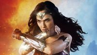 W kontynuacji przeboju Wonder Woman zmierzy się z Cheetah