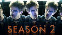 Legion ze zwiastunem sezonu drugiego; Luke Cage z dat� premiery