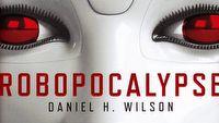 Michael Bay nie żegna się z robotami - znamy jego kolejne filmy