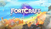 Chiñczycy te¿ tworz¹ mobilne Fortnite: Battle Royale - poznajcie FortCraft