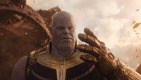 Drugi zwiastun Avengers Infinity War podbija sieć