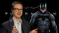 Prace nad kolejnym filmowym Batmanem ruszą dopiero w 2019 roku?