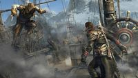 Premiera Assassin's Creed Rogue Remastered