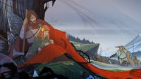 The Banner Saga i odświeżone Mark of the Ninja trafią na Nintendo Switch