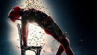 Deadpool 2 z nowym zwiastunem