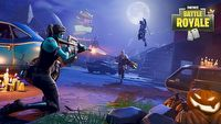 "Epic Games: cross-play pomiędzy PS4 i XOne ""nieunikniony"""