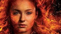 X-Men: Dark Phoenix i The New Mutants przesuni�te na 2019 rok