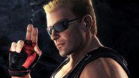 John Cena ju� oficjalnie w filmie Duke Nukem