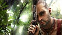 Far Cry 3: Classic Edition z datą premiery