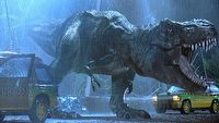 Twórca Aliens prawie nakręcił Jurassic Park