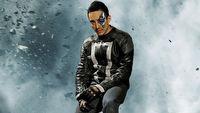 Now� wersj� Terminatora zagra Gabriel Luna