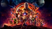 Kolejny wielki hit Marvela - pierwsze recenzje Avengers: Wojny bez granic