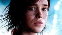 Beyond Two Souls, Rayman Legends i Risen 3 w maju w PlayStation Plus