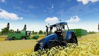 Farm Manager 2018 - ciąg dalszy sporu PlayWay z UIG Entertainment GmbH