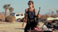 Znamy oficjalny tytu� sz�stego Terminatora