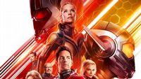 Drugi trailer filmu Ant-Man i Osa