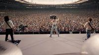 Rami Malek jako Freddie Mercury w zwiastunie Bohemian Rhapsody