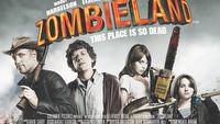 Kontynuacja Zombieland na 10. rocznicę premiery filmu?