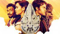 Moc Star Wars słabnie? Rozczarowujący wynik Hana Solo w Box Office