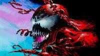 Powstanie film Venom 2. Woody Harrelson zagra w nim Carnage'a?