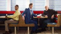 Czwarty sezon Better Call Saul zadebiutuje w sierpniu