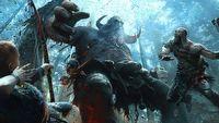 Kratos podbije wielki ekran? O potencjalnej ekranizacji God of War