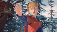 The Awesome Adventures of Captain Spirit to wstęp do Life is Strange 2