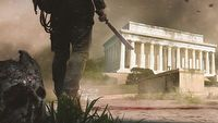 Pierwszy gameplay i data premiery Overkill's The Walking Dead