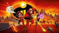 Pierwsze recenzje Iniemamocnych 2: superbohaterska animacja nie zawodzi