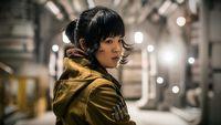Reżyser Strażników Galaktyki zaleca terapię toksycznym fanom Star Wars