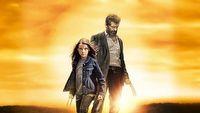 """Reżyser Logana: """"przez ataki fanów duże filmy będą robić tylko wyrobnicy"""""""