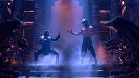Nowy film Mortal Kombat z 14-letnim Raidenem i bez Scorpiona oraz Sub-Zero?