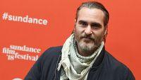 Joaquin Phoenix zagra Jokera w nowym, samodzielnym filmie DC