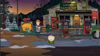 Bring the Crunch – DLC do South Park: The Fractured But Whole zadebiutuje 31 lipca