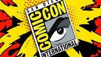 Trailery Aquamana, Shazama i nowych Fantastycznych Zwierz�t - szturm Warner Bros. na Comic-Con