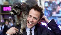 Aktorzy Marvela reagują na zwolnienie Jamesa Gunna