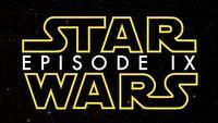Gwiezdne wojny: oficjalnie potwierdzono obsadę IX epizodu