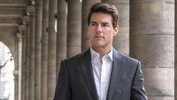 Mission: Impossible - Fallout deklasuje rywali w weekendowym Box Office