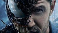 Venom na kolejnym zwiastunie