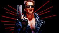 Reyes, Davis i Hamilton na pierwszym oficjalnym zdj�ciu z nowego Terminatora