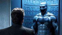 Matt Reeves zdradził kilka konkretów na temat nowego Batmana