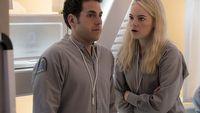 Maniac – Emma Stone i Jonah Hill w nowym serialu Netflixa