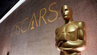 """Oscary dla kinowych blockbusterów """"zabiją Hollywood""""?"""
