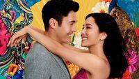 Bajecznie bogaci Azjaci jeszcze bogatsi - weekendowy Box Office